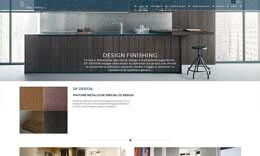 Df Design Finishing